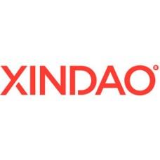 О компании Xindao