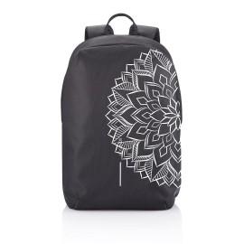 Рюкзак Bobby Soft Art Mandala