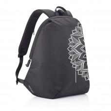 Рюкзак Bobby Soft Art Mandala XD Design