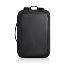 Рюкзак-сумка Bobby Bizz черный