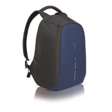 Фотография рюкзака XD Design Bobby Compact Blue