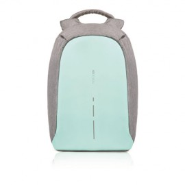 Рюкзак Bobby Compact XD Design Mint Green (бирюзовый)