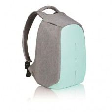 Купить Bobby Compact Mint Green