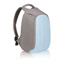 Рюкзак Bobby Compact Pastel Blue