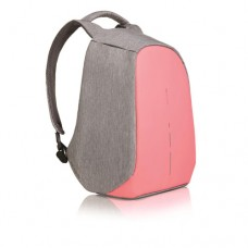 XD Design Bobby Compact Pink