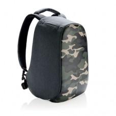 Рюкзак Bobby Compact Хаки зеленый