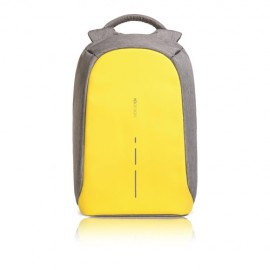 Рюкзак Bobby Compact XD Design Yellow (желтый)