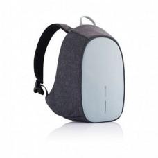Рюкзак Bobby Cathe Elle Protective XD Design, женский антивор с сигнализацией