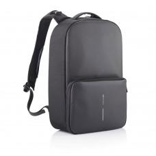 Flex Gym Bag XD Design