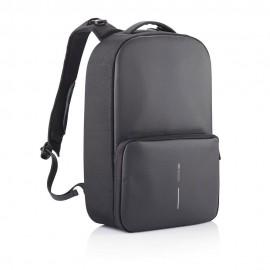 Рюкзак Flex Gym Bag XD Design