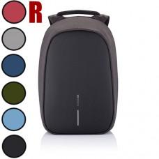 Оригинальный рюкзак Bobby Hero XD Design фото