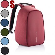 Оригинальный рюкзак Bobby Hero Small (маленький) XD Design фото