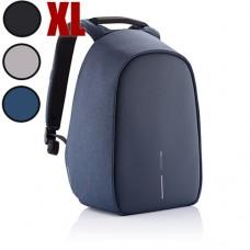 Оригинальный рюкзак Bobby Hero XL фотографии
