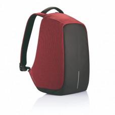 Оригинальный красный рюкзак Бобби