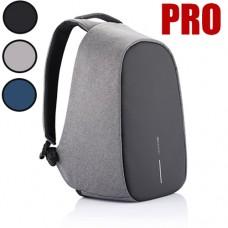 Рюкзак XD Design Bobby Pro