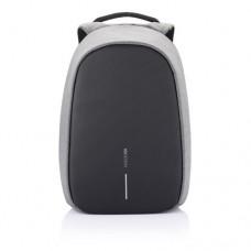 Купить оригинальный рюкзак XD Design Bobby Pro