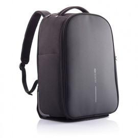 Рюкзак-чемодан Bobby Trolley XD Design