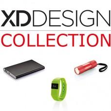 Оригинальные товары от XD Design в Украине!